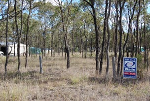 Lot 16, 48 Maryvale Street, Hendon, Qld 4362