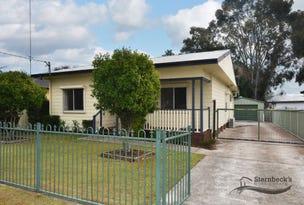 30 Shedden Street, Cessnock, NSW 2325