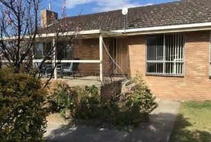 36 Mitchell Street, Eden, NSW 2551