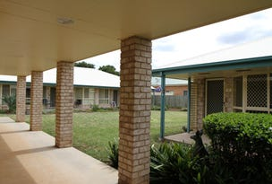 11/55 Drayton Road, Harristown, Qld 4350