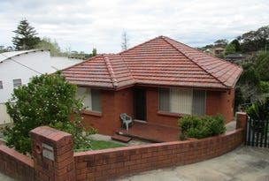 15 George Street, Highfields, NSW 2289
