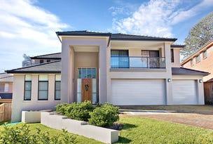 49  Penderlea Drive, West Pennant Hills, NSW 2125
