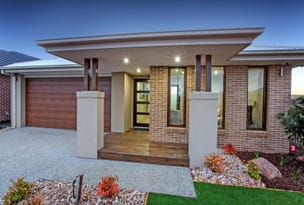 Lot 1817 Bloomdale Estate, Diggers Rest, Vic 3427