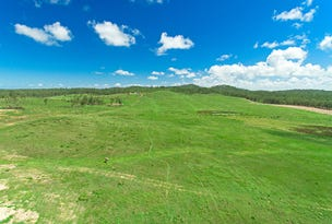 Lot 3, 4, 491 Barmaryee Road, Barmaryee, Qld 4703