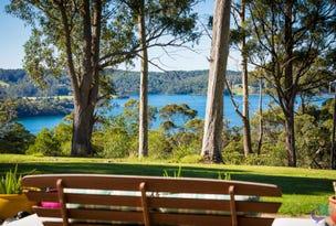 88 Rainforest Parkway, Narooma, NSW 2546