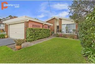 5 Kuburra Road, Erina, NSW 2250
