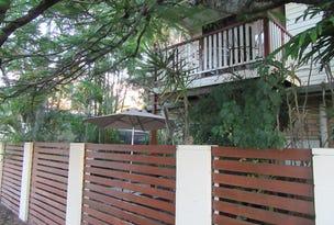 House 1 & House 2  @4 Tahiti Avenue, Palm Beach, Qld 4221