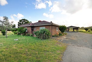 835 Great Northern Highway, Herne Hill, WA 6056