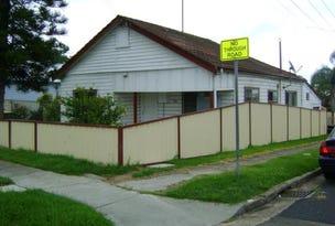 5/306 Sandgate Road, Shortland, NSW 2307