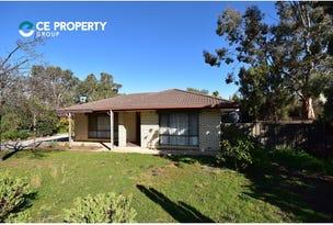 14 Adelaide Road, Palmer, SA 5237