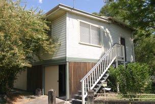 13 Union Street, South Lismore, NSW 2480