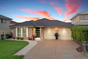 18 Elm Street, Acacia Gardens, NSW 2763