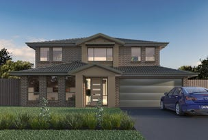 Lot 704 Hillview Road, Kellyville, NSW 2155
