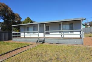 50 Rodgers Street, Kandos, NSW 2848