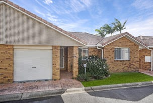 26/14 Kingston Drive, Banora Point, NSW 2486