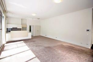 G01/8  Cowper Street, Parramatta, NSW 2150