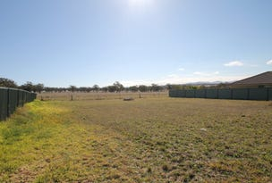 23 Morning View Close, Quirindi, NSW 2343