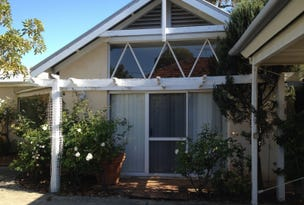 Floreat, address available on request