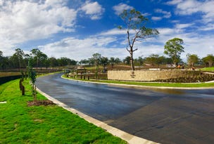 Wyndham Ridge Estate, Greta, NSW 2334