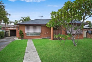 17 DURHAM CLOSE, Raymond Terrace, NSW 2324