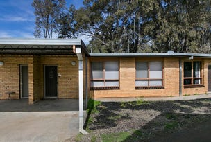 2/75 Retreat Road, Flora Hill, Vic 3550