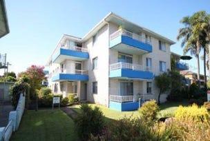 20/106 Little Street, Forster, NSW 2428
