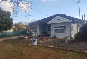20 Adams St, Narrandera, NSW 2700