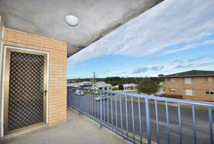 5/12 Durkin Street, Macksville, NSW 2447