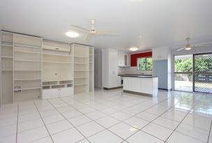 22 Melalecua Street, Slade Point, Qld 4740