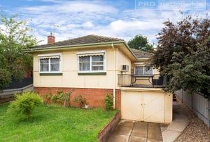 33 Mitchelmore Street, Turvey Park, NSW 2650
