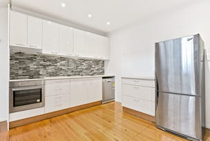 4/10 Cahill Street, Annandale, NSW 2038