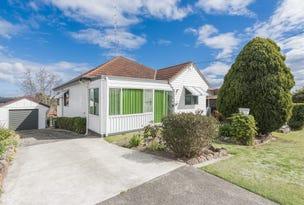 37 Summit Street, North Lambton, NSW 2299