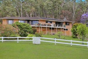 143 Booral- Washpool Road, Booral, NSW 2425