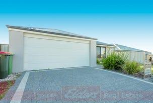 4a Mercury Pass, Australind, WA 6233