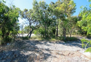 7 Bayley Close, Australind, WA 6233