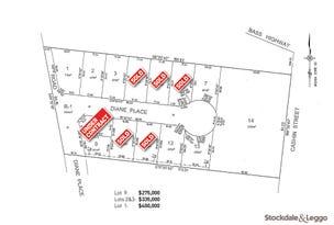 Lot 3 Diane Place, Inverloch, Vic 3996