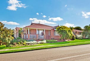 52 Timbara Crescent, Blue Haven, NSW 2262