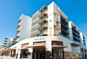 80/262 Lord Street, Perth, WA 6000