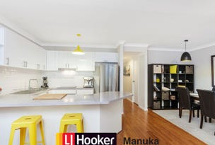 61/53 McMillan Crescent, Griffith, ACT 2603