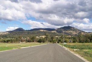 Rosedale Subdivision, Murrurundi, NSW 2338