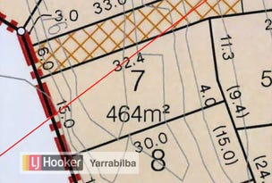 Lot 7, 110-142 Brentwood Drive, Ebbw Vale, Qld 4304
