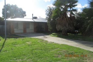 168 Seville Drive, Seville Grove, WA 6112
