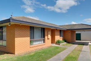 18 Auchterlonie Cres, Churchill, Vic 3842