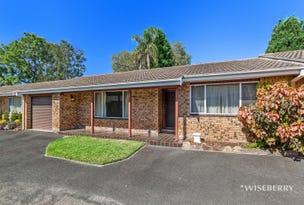 9/5-7 Gascoigne Road, Gorokan, NSW 2263
