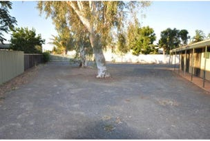 1 Clam Court, South Hedland, WA 6722