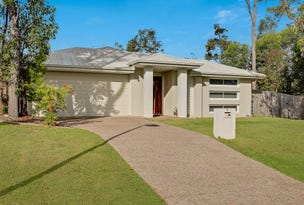 3 Bottletree Crescent, Mount Cotton, Qld 4165