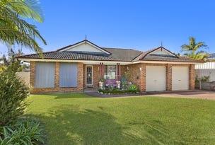 2 Swindon Close, Lake Haven, NSW 2263