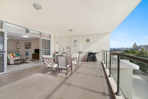 17/2-6 Warrigal St, The Entrance, NSW 2261