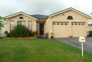 5 Pickersgill Way, Shell Cove, NSW 2529