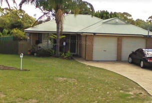 Tanilba Bay, address available on request